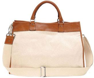 Bugaboo Weekender Diaper Bag