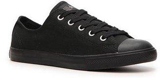 Converse Chuck Taylor All Star Dainty Sneaker - Womens