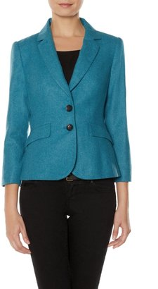 The Limited OBR Colorful 2-Button Jacket