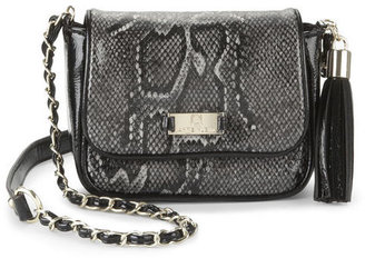 Anne Klein Trail Blazer Crossbody