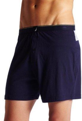 Nautica Men's Hero Knit Boxer