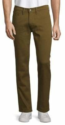 Levi's Foragers Slim-Fit Jeans