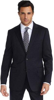 Brooks Brothers Fitzgerald Fit Fine Stripe 1818 Suit