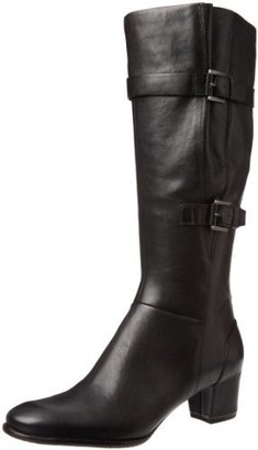Ecco Women's Palin Tall Boot