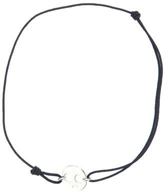 Helena Rohner charm bracelet