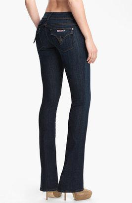 Hudson Jeans 'Beth' Baby Bootcut Jeans (Rhea)