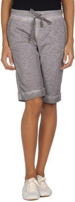 Dimensione Danza Sweat shorts