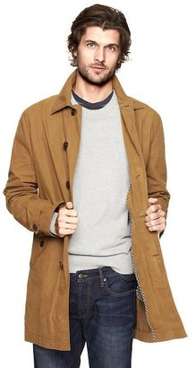 Gap Mac jacket