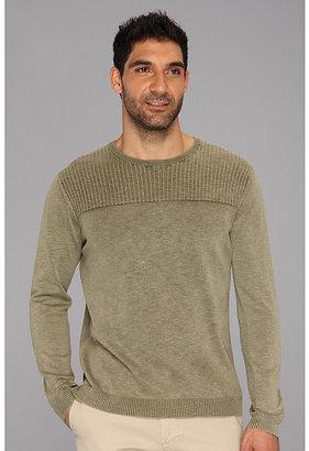Tommy Bahama Sandstone Beach Crew Sweater
