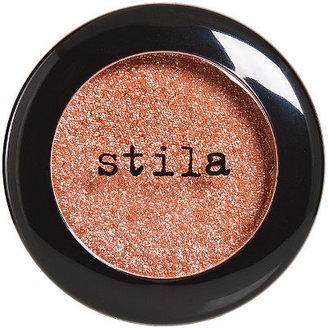Stila Jewel Eyeshadow