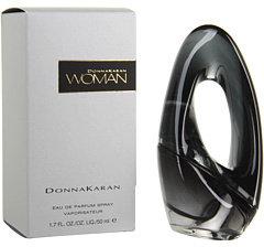 Donna Karan WOMAN Eau d Parfum Spray 1.7 oz Fragran