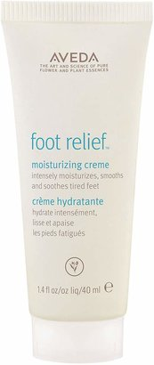 Aveda foot relief(TM) Foot Cream