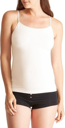 Ingrid & Isabel 'Everyday' Seamless Maternity Camisole