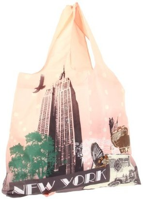 Envirosax Travel TR Shoulder Bag