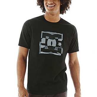 DC Graphic Tee