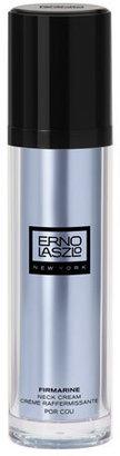 Erno Laszlo Firmarine Neck Cream