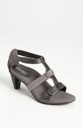 Aetrex 'Sofia' Sandal