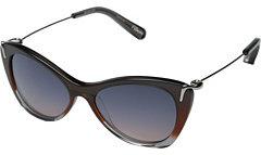 Elizabeth and James Fillmore Fashion Sunglasses