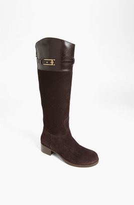 Tory Burch 'Jenna' Riding Boot (Nordstrom Exclusive)