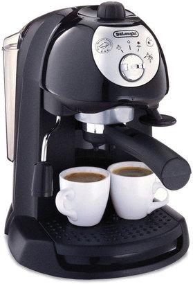 De'Longhi Delonghi DeLonghi Retro Espresso Maker