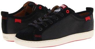 Camper Match 21893 (Black) - Footwear