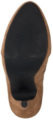 Sacred heart felix over-the-knee boots - women