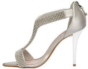 Glint 'Devyn' Sandal