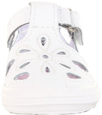 Keds Kids - Lil' Adelle T-Strap Girls Shoes