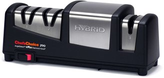 Chef's Choice Chefschoice M290 Hybrid AngleSelect Diamond Hone Knife Sharpener