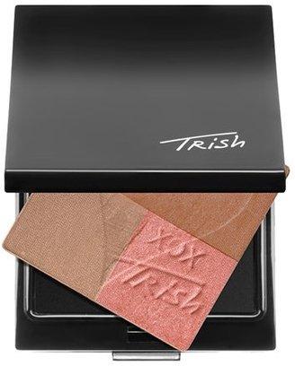 Trish McEvoy 'Golden Face' Color Trio