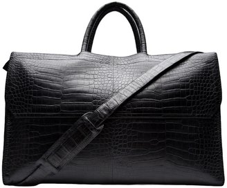 A.Tunney Travel bag