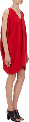 Zero Maria Cornejo Sahara Dress