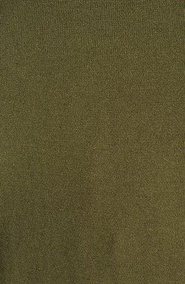 Kate Spade 'cary' Cotton Blend Cardigan