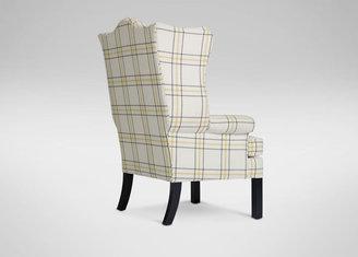 Ethan Allen Montville Chair