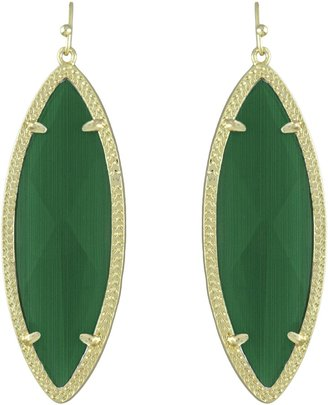 Kendra Scott Jessa Earrings