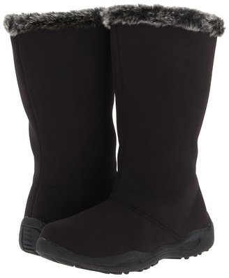 Propet Madison Tall Zip $99.95 thestylecure.com