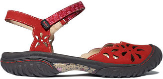Jambu Shoes, Ocean Sandals