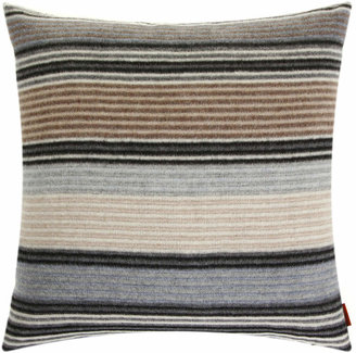 Missoni Home Erode Cushion - T42 - 40x40cm