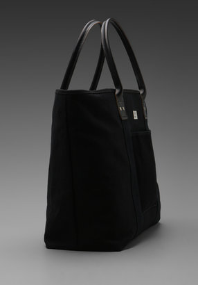 Billykirk No. 296 Large Tote