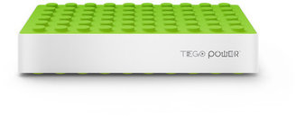 Tego Power PowerGrid Charger Green