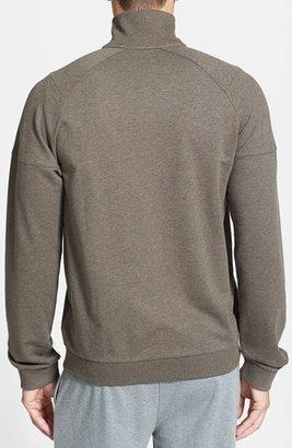 HUGO BOSS 'Innovation 6' Jacket