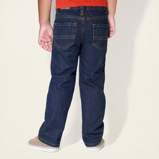 Children's Place Straight jeans - retro vintage