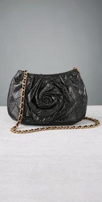 Lelya Rosebud Bag