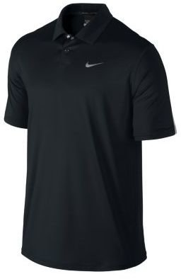 Nike TW Trajectory Men's Golf Polo