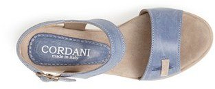 Cordani 'Delfina' Sandal