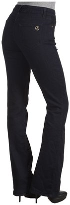 CJ by Cookie Johnson Grace Bootcut Jean in Lagoon (Lagoon) - Apparel