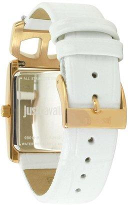Just Cavalli Pretty Collection Quartz Movement Watch
