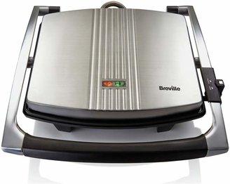 Breville VST026 4 Portion Sandwich Press