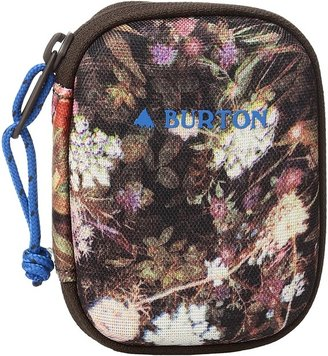 Burton - The Kit Travel Pouch $29.95 thestylecure.com
