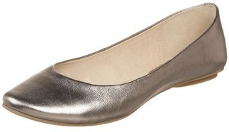 Kenneth Cole REACTION Women's Slip On By Ballet Flat $32.77 thestylecure.com